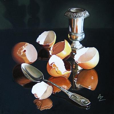 Eggshells 6x6 11-3-13 lo-res