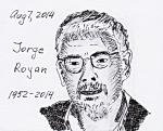 SP 8-07-2014 Jorge Royan hi-res